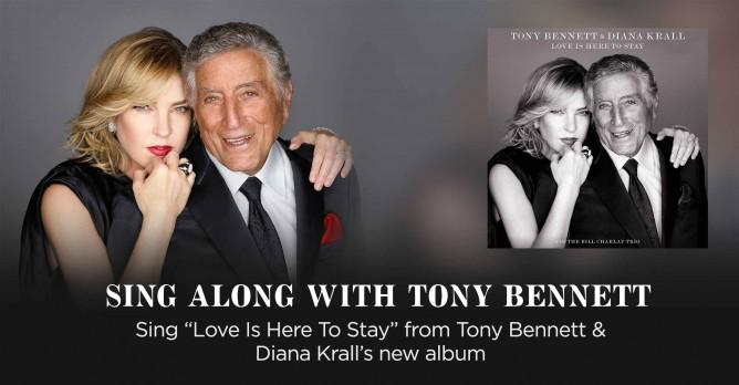 Blog-TonyBennet-LoveIsHereToStay-02