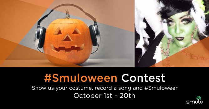 blog_smuloween