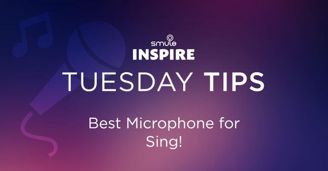 Blog_Tuesday_Tips_bestMicrophone