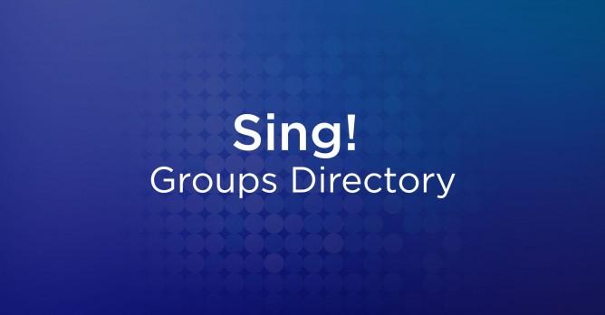 Blog_directory