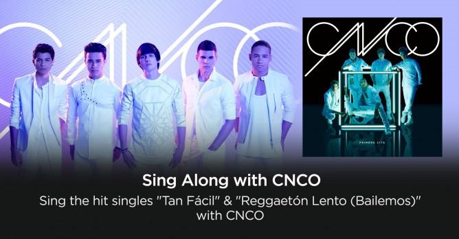 cnco-blog