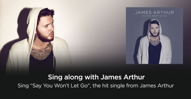 James-Arthur-BLOG