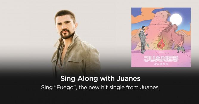 Juanes-BLOG