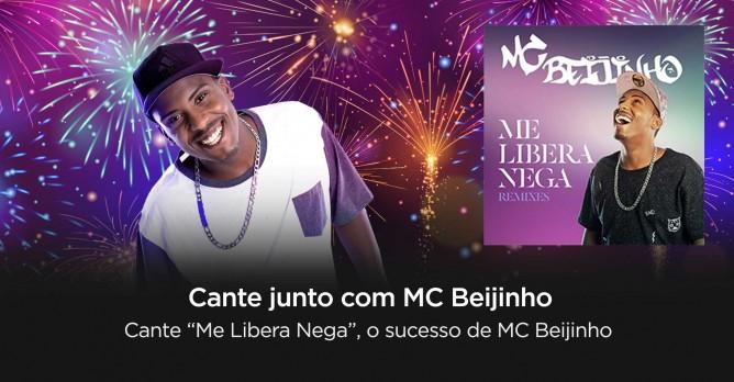 MCB-BLOG