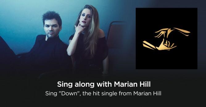MarianHill-BLOG