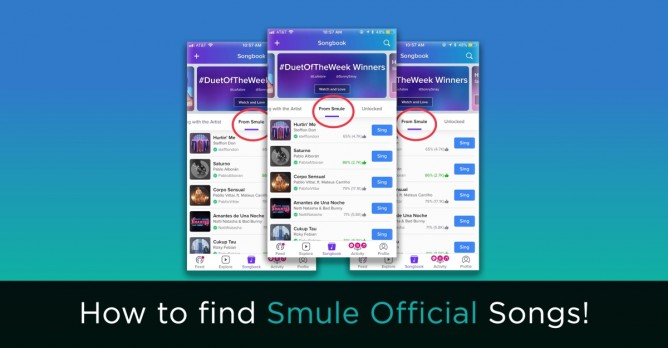 Optimized-Smule_official