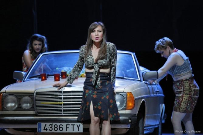 Optimized-_Irene Roberts as Carmen (Cory Weaver)-02