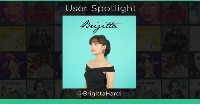 Optimized-brigitta
