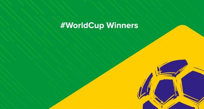 Optimized-worldcupwinners