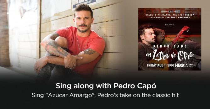 PedroCapo-BLOG