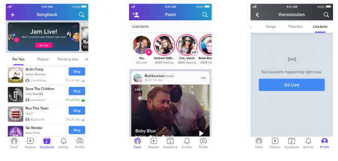 how to cancel smule payment
