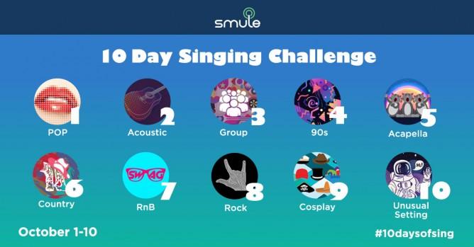 sing_ig_contest_fb