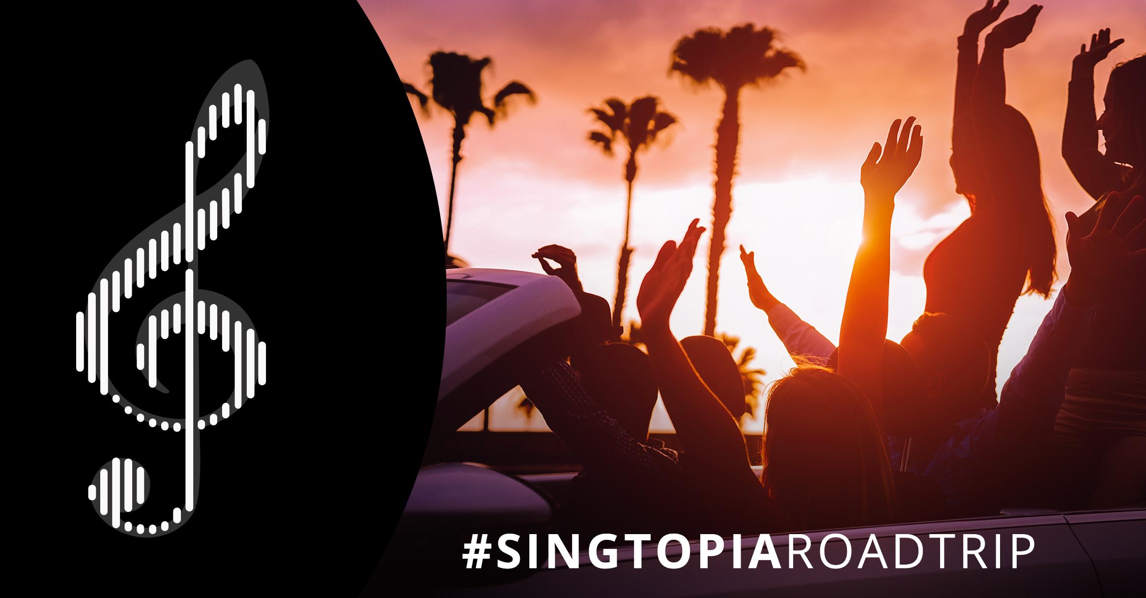Singtopia_RoadTrip.jpg