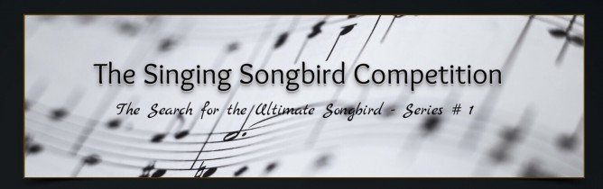 songbird-header-1