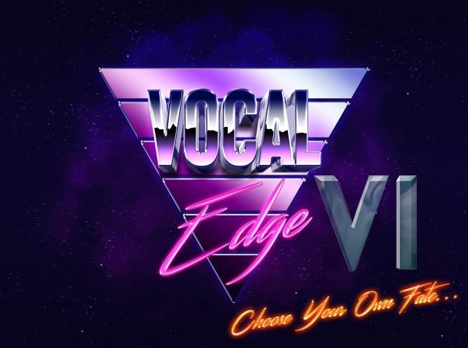 VE Logo 1b