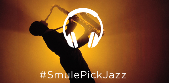jazz_