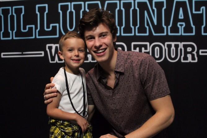 Liam+Shawn