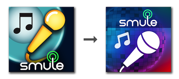 Sing! Karaoke for Android | Smule Blog