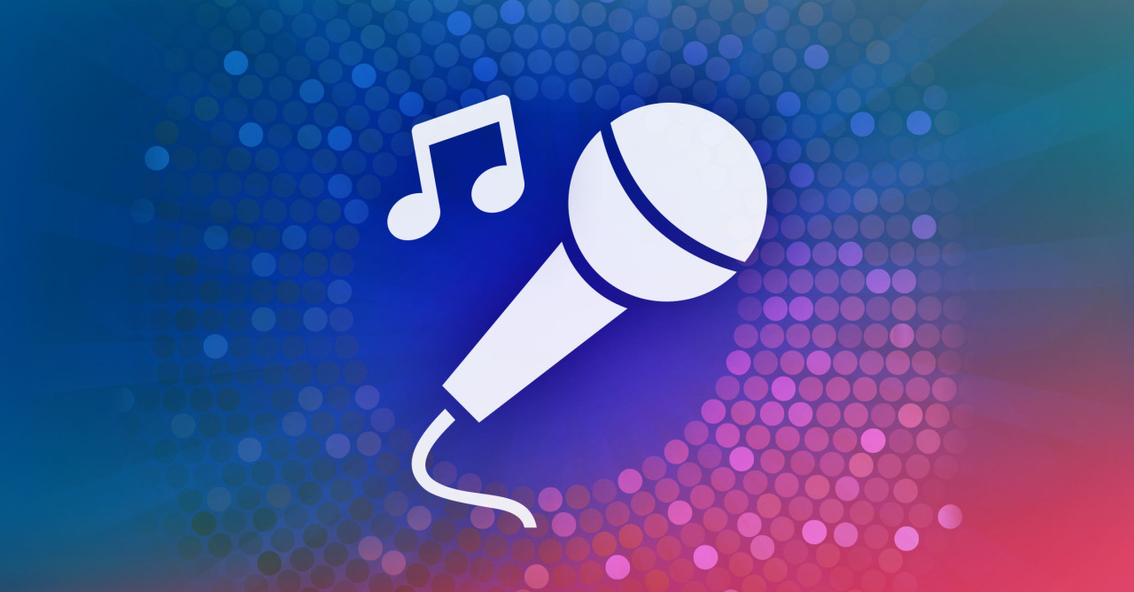 Cheaper Learn To Sing App