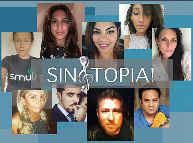 singtopia admins