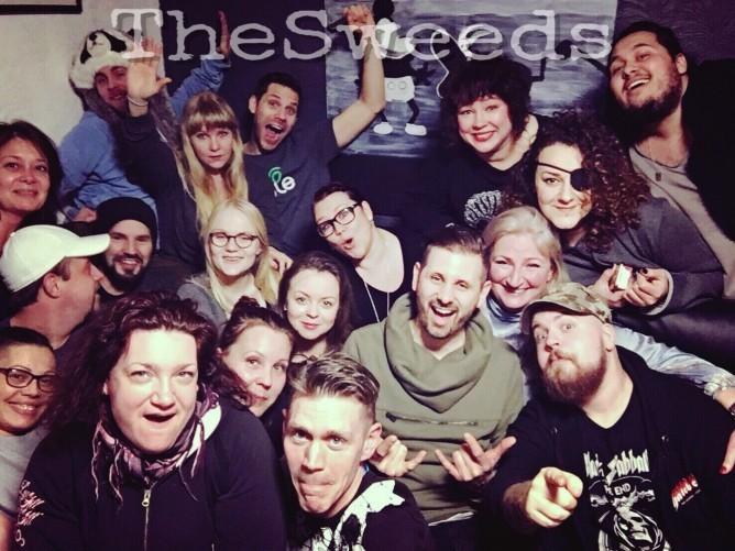 sweeds_1