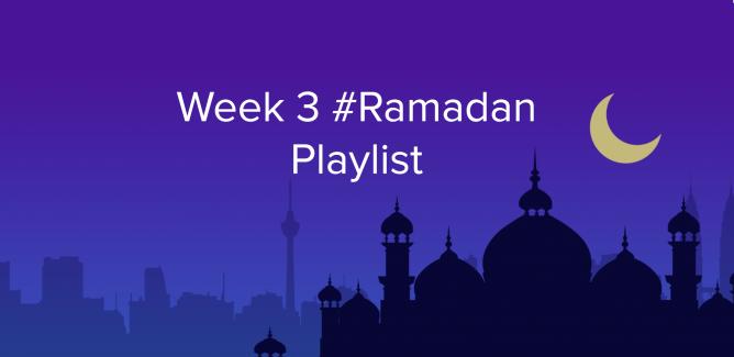 week2_ramamdan